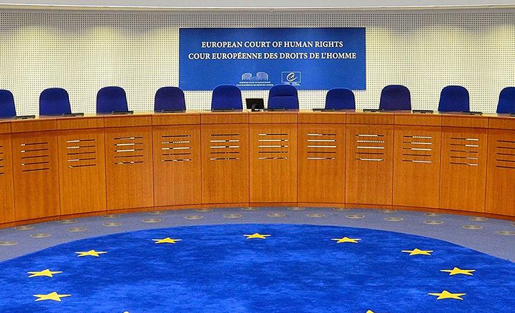 Europejski Trybunał Praw Człowieka – gdy Polska nie dała rady…